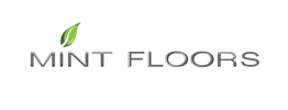 Mint Floors Logo